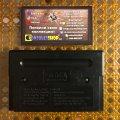 Shinobi III (Sega Mega Drive) (PAL) (б/у) фото-8