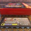 Sonic & Knuckles (Sega Genesis) (NTSC-U) (б/у) фото-5