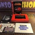 Sonic & Knuckles (Sega Genesis) (NTSC-U) (б/у) фото-7