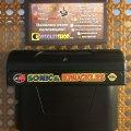 Sonic & Knuckles (Sega Genesis) (NTSC-U) (б/у) фото-9