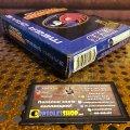 Sonic & Knuckles (б/у) для Sega Mega Drive