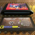 Sonic the Hedgehog Spinball (б/у) для Sega Genesis