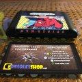 Spider-Man (б/у) для Sega Genesis