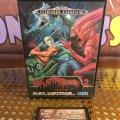 Splatterhouse 2 (Sega Mega Drive) (PAL) (б/у) фото-1