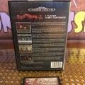 Splatterhouse 2 (Sega Mega Drive) (PAL) (б/у) фото-2