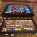 Splatterhouse 2 (Sega Mega Drive) (PAL) (б/у) фото-7