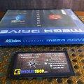 Stargate (б/у) для Sega Mega Drive
