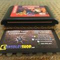 Streets of Rage 3 (б/у) для Sega Genesis