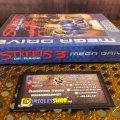 Streets of Rage 3 (б/у) для Sega Mega Drive