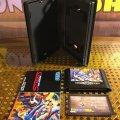 Streets of Rage (б/у) для Sega Mega Drive