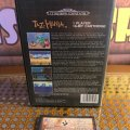 Taz-Mania (Sega Mega Drive) (PAL) (б/у) фото-2