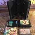 Taz-Mania (Sega Mega Drive) (PAL) (б/у) фото-4