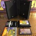 Teenage Mutant Hero Turtles: The Hyperstone Heist (Sega Mega Drive) (PAL) (б/у) фото-4