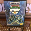 Teenage Mutant Ninja Turtles: The Hyperstone Heist (Sega Genesis) (NTSC-U) (б/у) фото-1