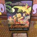 The Flintstones (Sega Mega Drive) (PAL) (б/у) фото-1