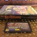 The Flintstones (Sega Mega Drive) (PAL) (б/у) фото-3