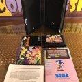 The Flintstones (Sega Mega Drive) (PAL) (б/у) фото-4