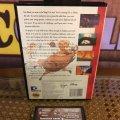 The Lion King (Sega Genesis) (NTSC-U) (б/у) фото-2