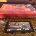 The Lion King (Sega Genesis) (NTSC-U) (б/у) фото-3