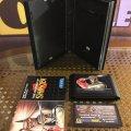 The Revenge of Shinobi (Sega Mega Drive) (PAL) (б/у) фото-4