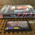 The Terminator (б/у) для Sega Mega Drive