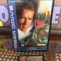 True Lies (Sega Mega Drive) (PAL) (б/у) фото-1