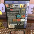 True Lies (Sega Mega Drive) (PAL) (б/у) фото-2