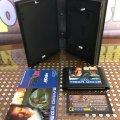 True Lies (Sega Mega Drive) (PAL) (б/у) фото-5