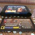 True Lies (Sega Mega Drive) (PAL) (б/у) фото-8