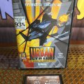 Urban Strike (б/у) для Sega Mega Drive