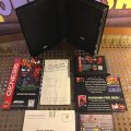 Venom - Spider-Man: Separation Anxiety (Sega Genesis) (NTSC-U) (б/у) фото-5