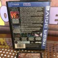 Warlock (Sega Mega Drive) (PAL) (б/у) фото-2