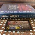 Warlock (Sega Mega Drive) (PAL) (б/у) фото-3