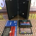 Warlock (Sega Mega Drive) (PAL) (б/у) фото-5