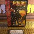 Wolverine: Adamantium Rage (Sega Genesis) (NTSC-U) (б/у) фото-1