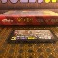 Wolverine: Adamantium Rage (Sega Genesis) (NTSC-U) (б/у) фото-3