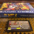 X-Men 2: Clone Wars (Sega Mega Drive) (PAL) (б/у) фото-3