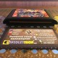 X-Men (Sega Genesis) (NTSC-U) (б/у) фото-6