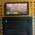 X-Men (б/у) для Sega Mega Drive