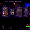 Alien 3 (Sega Mega Drive) скриншот-3