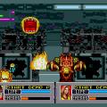 Alien Storm (Sega Mega Drive) скриншот-6