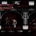 Batman Forever (Sega Genesis) скриншот-3