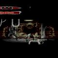 Batman Forever (Sega Genesis) скриншот-4
