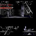 Batman Forever (Sega Genesis) скриншот-5