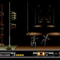 Batman (Sega Mega Drive) скриншот-2