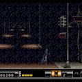 Batman (Sega Mega Drive) скриншот-3