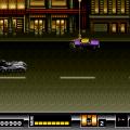 Batman (Sega Mega Drive) скриншот-4