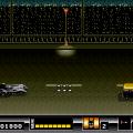 Batman (Sega Mega Drive) скриншот-5