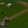 Battletech: A Game of Armored Combat (Sega Genesis) скриншот-3