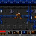 B.O.B. (б/у) для Sega Mega Drive